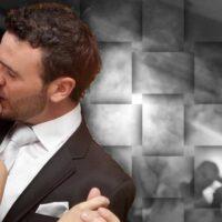 10 things to consider before hiring a wedding DJ