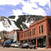 13 Things to consider when buying a home in Aspen, Colorado